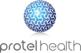 Protelhealth